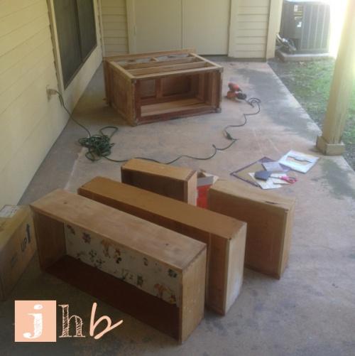 dresser-sanding-1