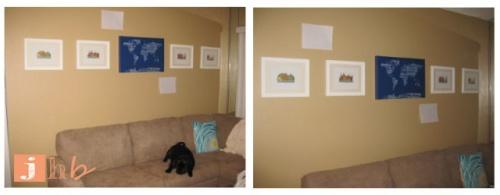 Frame Gallery