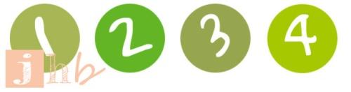 Greens for Dresser
