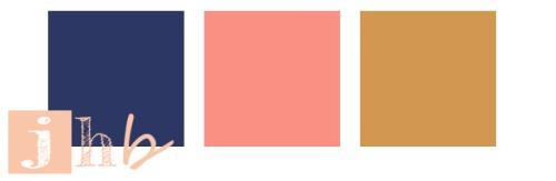 Current Bedroom Colors