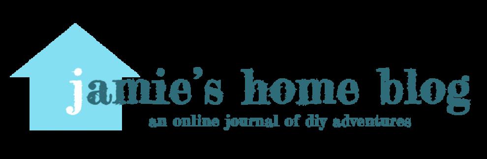 DIY Shibori Curtains   jamie's home blog