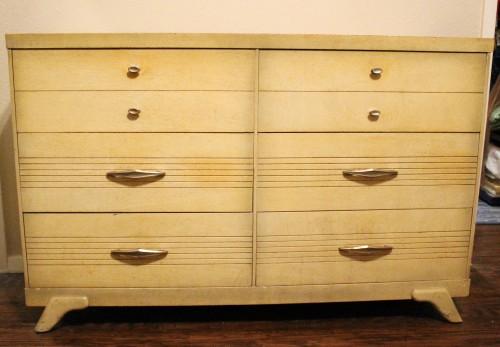 mcm-dresser-before-ick