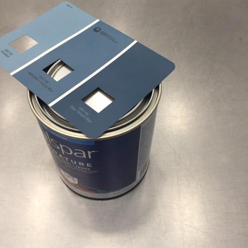mcm-dresser-blue-swatch
