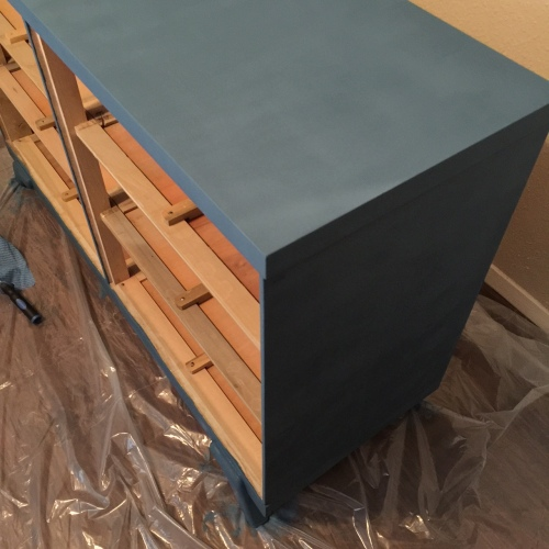 mcm-dresser-blue-top
