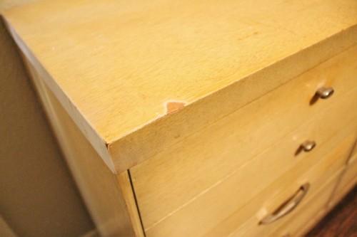 mcm-dresser-chipped