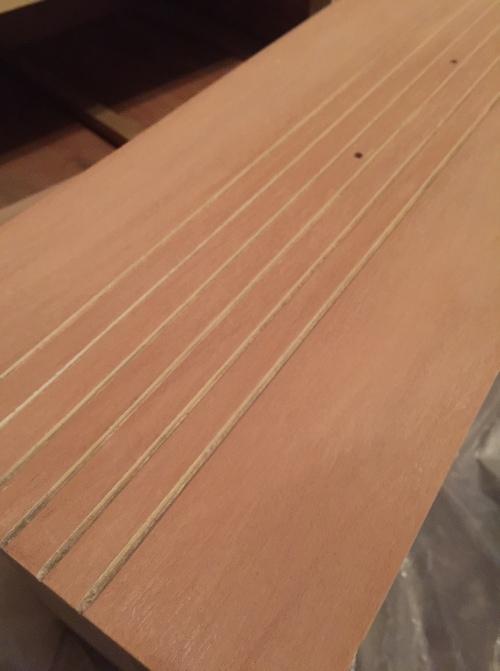 mcm-dresser-drawer-sand-complete
