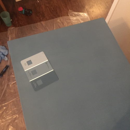 mcm-dresser-mismatch